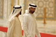 افشای درخواست ابوظبی از لندن برای تحویل مخالفان اماراتی