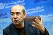 صحبتهای جدید کمال تبریزی درباره میرحسین موسوی