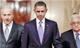 «فاحشههای دیپلماتیک» نام جدید کشورهای دنبالهرو آمریکا