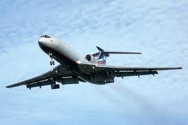 شرکتهای هواپیمایی خواستارافزایش قیمت بلیت