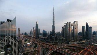 افزایش کرونا در عربستان و امارات