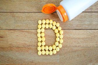 آیا کمبود ویتامین D با سرطان ارتباط دارد؟