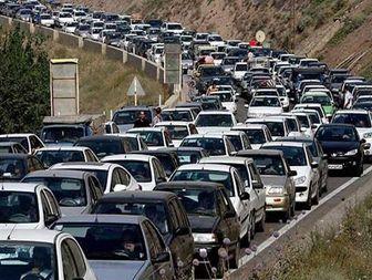 اثرات مثبت و منفی حضور میلیونی گردشگر در مازندران
