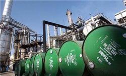 نفت برای دولت چقدر درآمد دارد؟