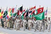 پایان رزمایش پر سر و صدای سعودیها پس از یک ماه