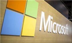 علت اختلاف مایکروسافت با بیل گیتس