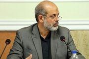 نظر وزیر کشور درباره انتخاب استانداران