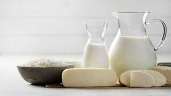 قیمت شیر خام درب دامداری 4500 تومان تصویب شد +سند