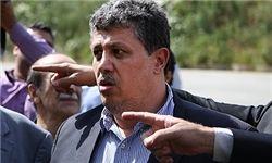واکنش رییس سازمان زندانها به غیبت مهدی هاشمی رفسنجانی