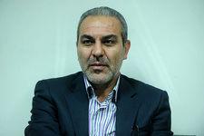 پرداخت وام ازدواج بزودی در تهران آغاز میشود