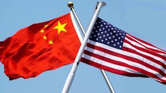 کره جنوبی: آمریکا بر اهمیت ازسرگیری مذاکرات با پیونگیانگ تاکید دارد