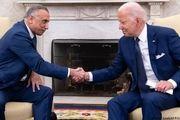 چرا آمریکا و عراق یکدیگر را رها نمیکنند