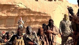 جانشین خلیفه داعش کشته شد