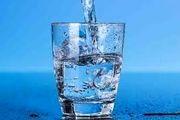 بهترین زمان برای آشامیدن آب چه موقع است؟