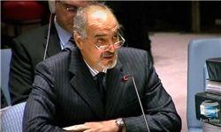 هدف هیئت سوری در آستانه دیدار با روسیه و ایران است