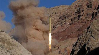 حذف کامل توان موشکی ایران دستنیافتنی است