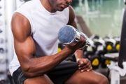 فوایدی از ورزش که خیلی زود خواهید دید
