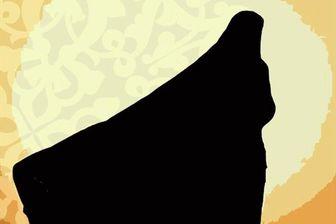 نظر بازیگر زن مطرح ترکیه درباره حجاب