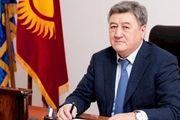 آذربایجان رئیس سابق گمرک قرقیزستان را به «بیشکک» تحویل میدهد