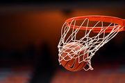 اتفاق تلخ در تیم ملی بسکتبال در آستانه بازیهای آسیایی