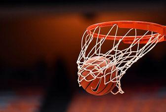 چراغ سبز فدراسیون به ستارههای بیرون مانده بسکتبال