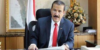 یمن عرصه تسویهحساب آمریکا با ایران نیست