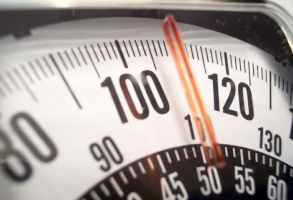 چاقی مرگ چیست؟