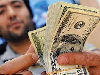 چرا لغو تحریم ها قیمت دلار را کاهش نداد؟
