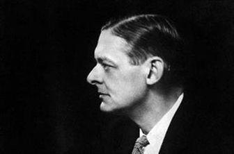 شاعر ایرلندی جایزه شعر الیوت را برد
