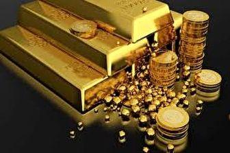 قیمت سکه و طلا در 28 اردیبهشت99 / افزایش قیمت سکه تمام بهار آزادی
