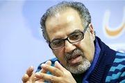 مطهرنیا: جو بایدن فشار علیه ایران را افزایش میدهد