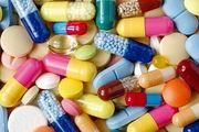 تنها 3 درصد داروهای مصرفی در کشور، خارجی هستند