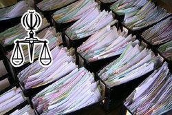 انتشار متن کامل حکم محکومیت مدیرعامل موسسه ثامن الحجج