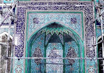 آخرین وضعیت وعده قالیباف برای ساخت ۴۰۰ مسجد