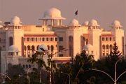 امارات در پاکستان سرمایه گذاری میکند