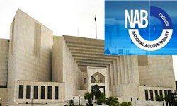 رقابت احزاب پاکستان برای انتخاب مجلس پاکستان