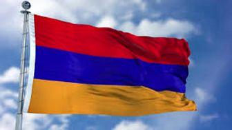 بسته شدن مسیر تردد زمینی به ارمنستان