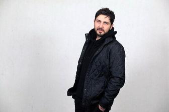محمدرضا غفاری هم بازی مهرداد صدیقیان در «شهربانو» شد