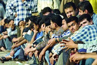 زندگی در تهران با حقوق زیر خط فقر