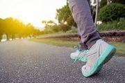 اگر می خواهید ورزش پیاده روی کنید بخوانید