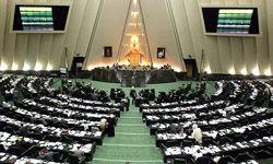 ما وکیلالدوله هستیم نه وکیل روزنامه کیهان!
