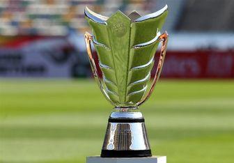 ایران نامزد جام ملت های آسیا 2027 می شود
