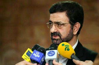آمریکاییها نمیتوانند روادید دیپلماتهای ایران در سازمان ملل را لغو کنند