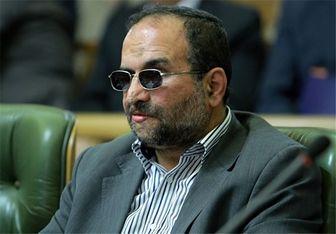پل کاروانسرای سنگی به نام شهید مدافع حرم تغییر میکند