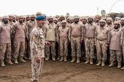 شکست راهبردی امارات در برابر یمنی ها