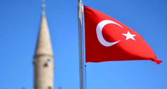 هشدار دولت ترکیه به ارتش ملی لیبی