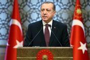 پنتاگون هوای اردوغان را دارد