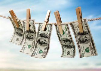 آمریکا پرونده پولشویی روسیه را بست