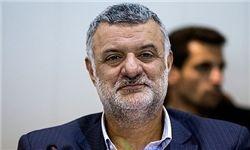 سوال نمایندگان از «حجتی» به صحن علنی ارجاع شد