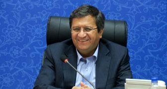 یک شروع خوب برای رئیس جدید بانک مرکزی